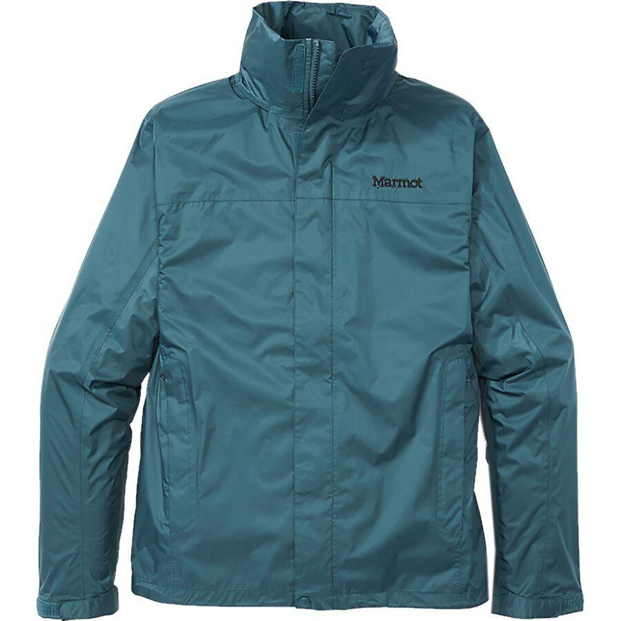 Marmot Precip ® Eco Jacket