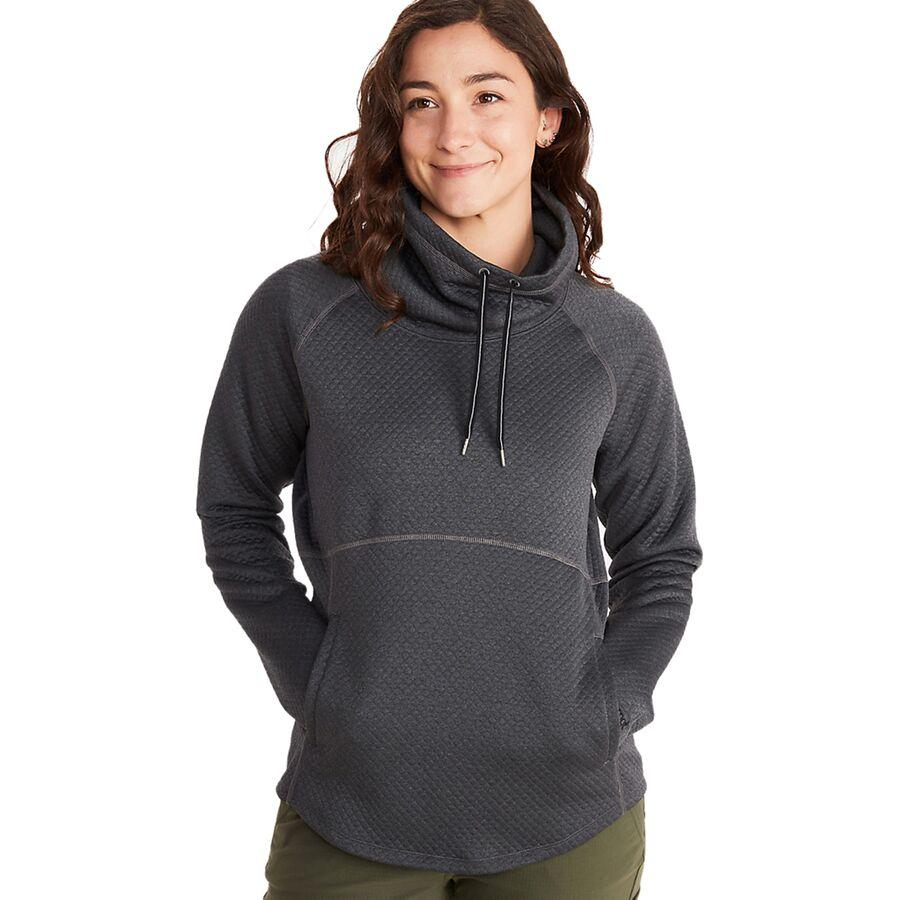 Marmot Annie Long Sleeve Pullover