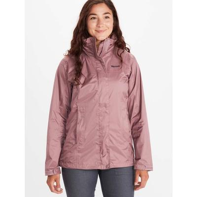 W PRECIP ECO JACKET