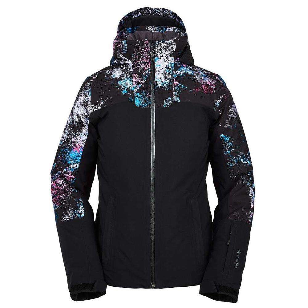 Spyder Voice Gtx Jacket