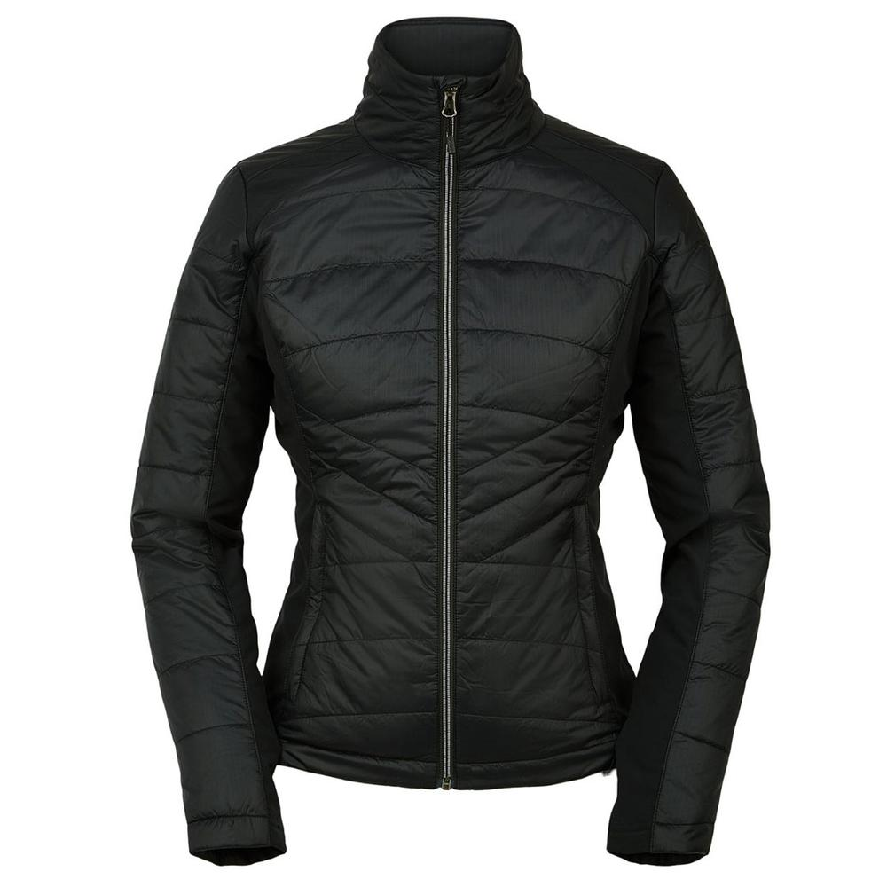 Spyder Glissade Hybrid Jacket