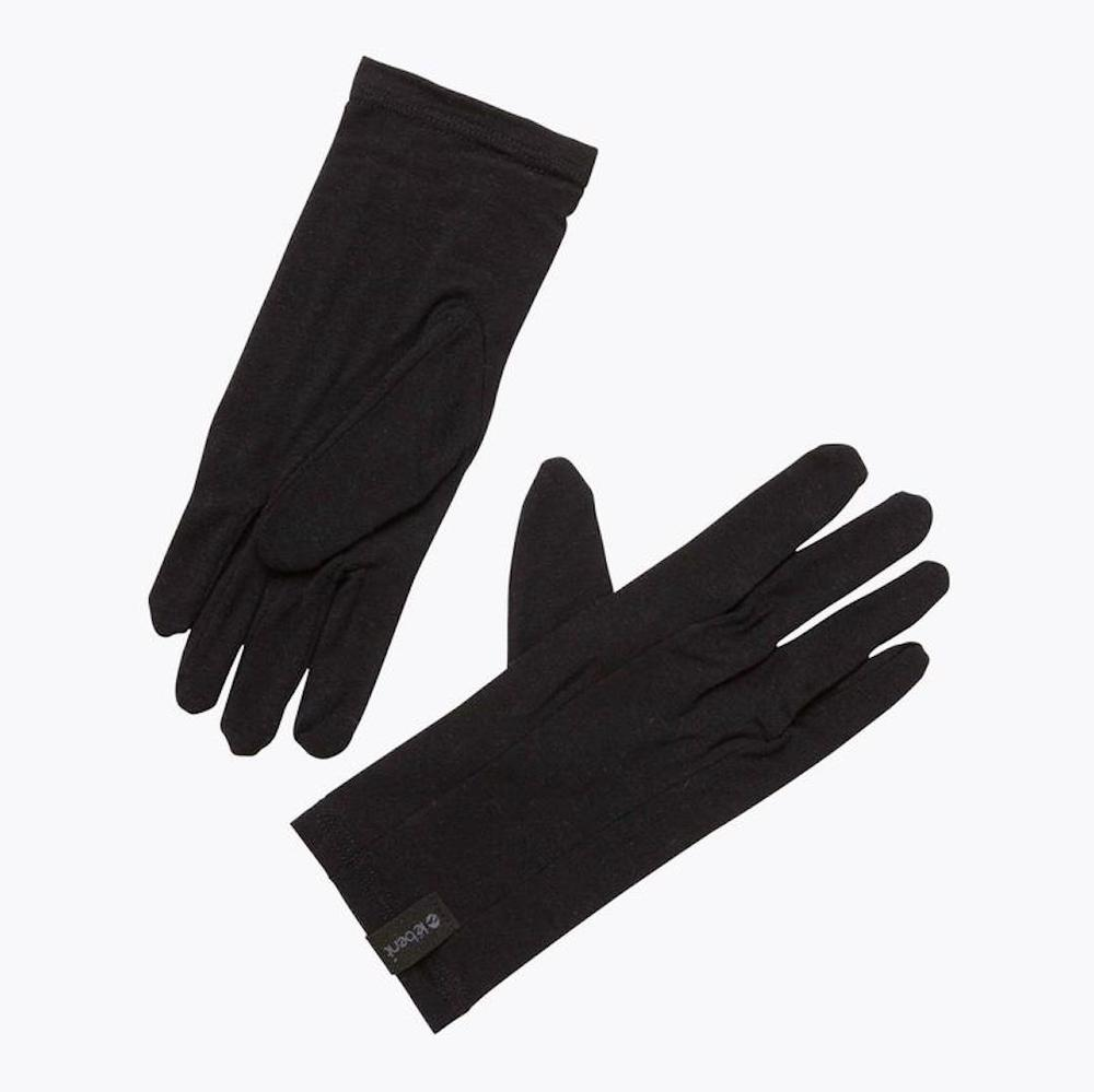 Le Bent Glove Liner 260 Midweight