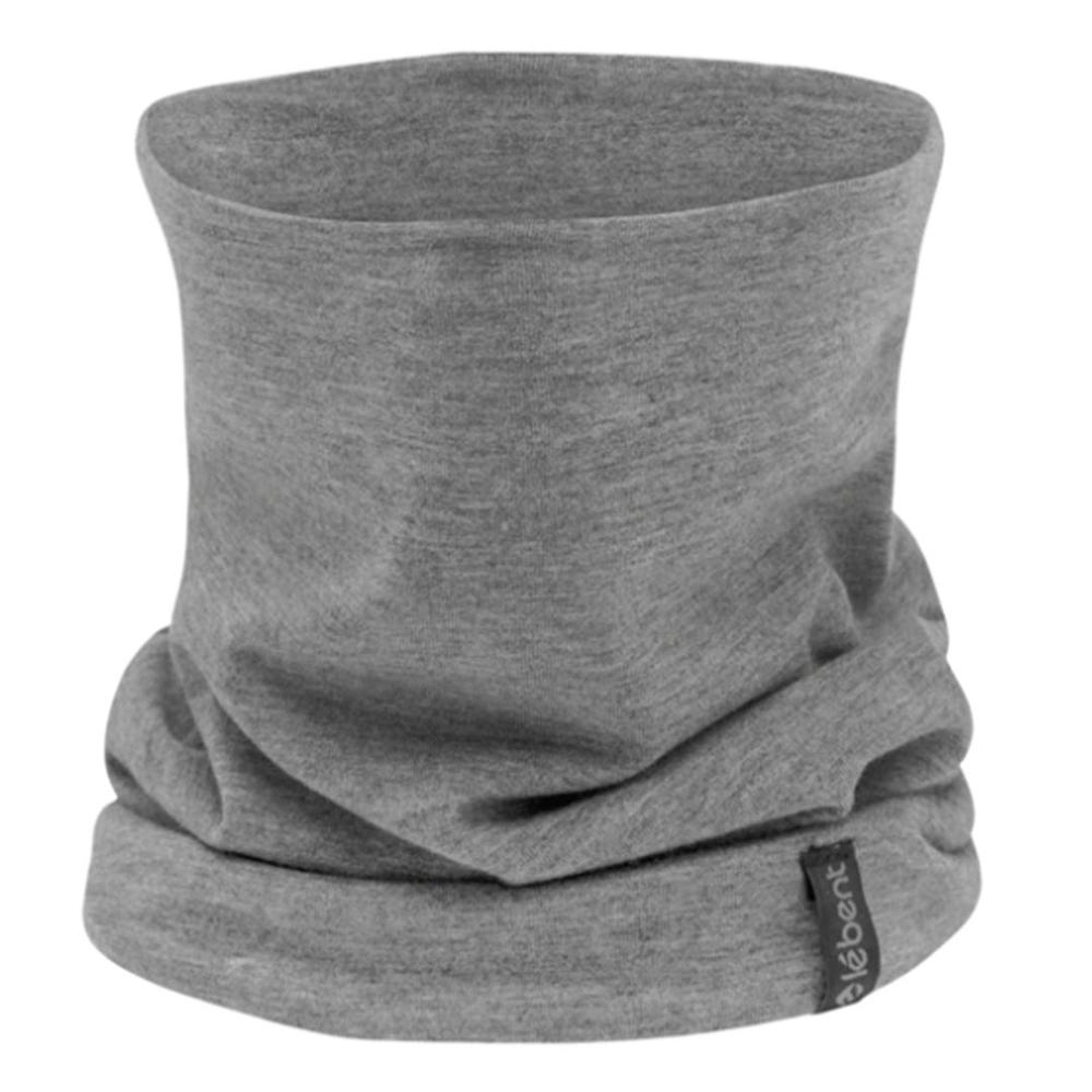 Le Bent Double Down Neck Gaiter 260 Midweight