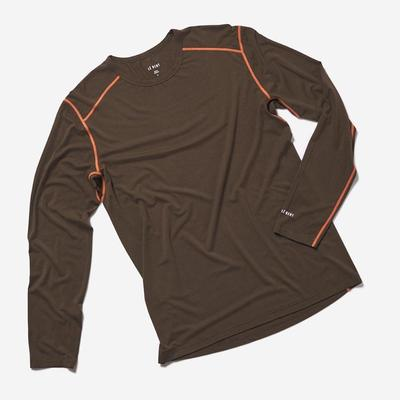 MENS CREW 200 BASELAYER
