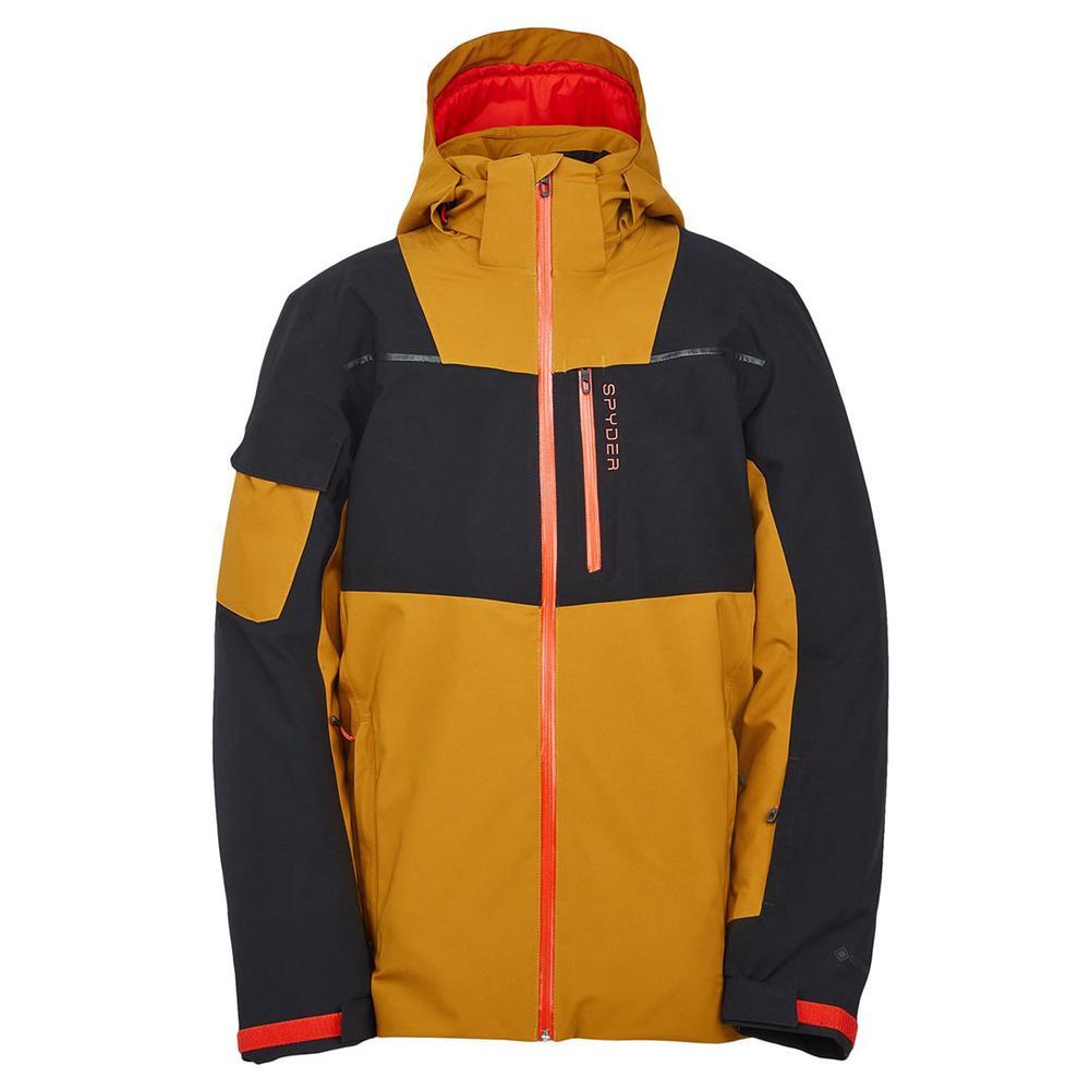 Spyder Chambers Gtx Jacket