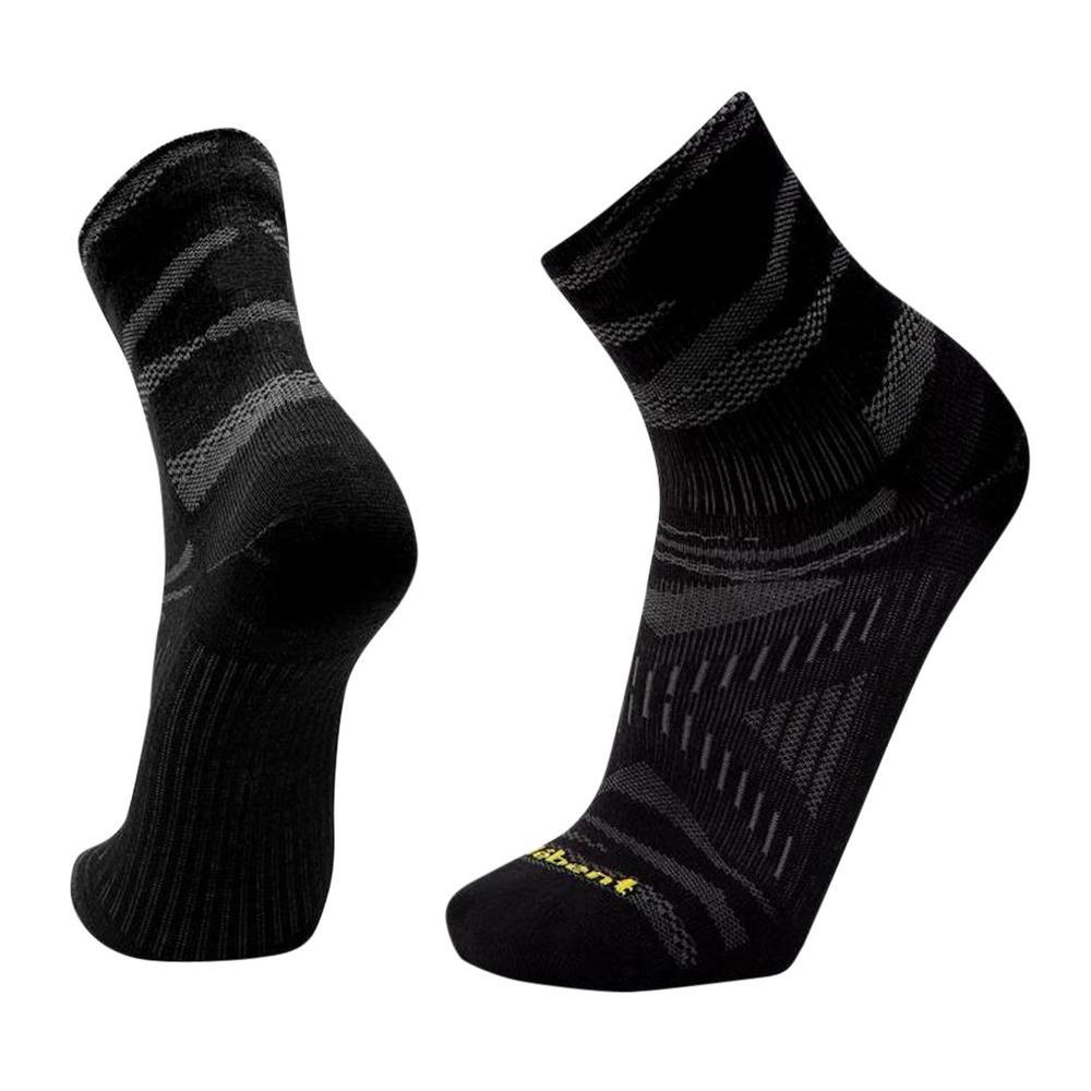 Le Bent Trail Ultra Light Mini Sock