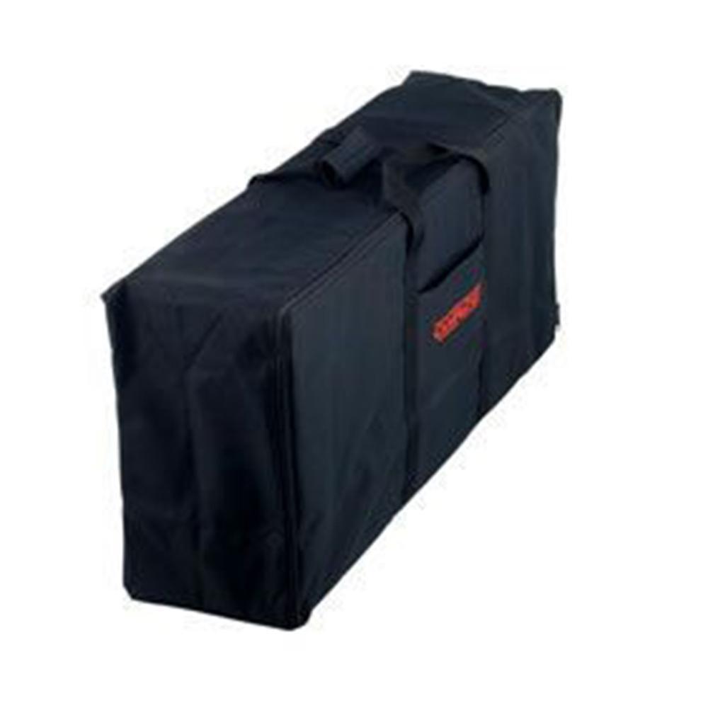 Camp Chef Bag - 3 Burner System