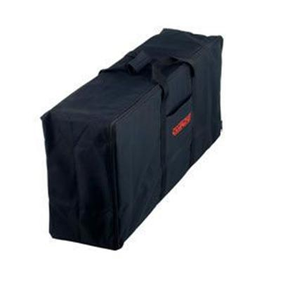 THREE-BURNER CARRY BAG (FITS GB90, TB90, POC90, SPG70, SPG90)