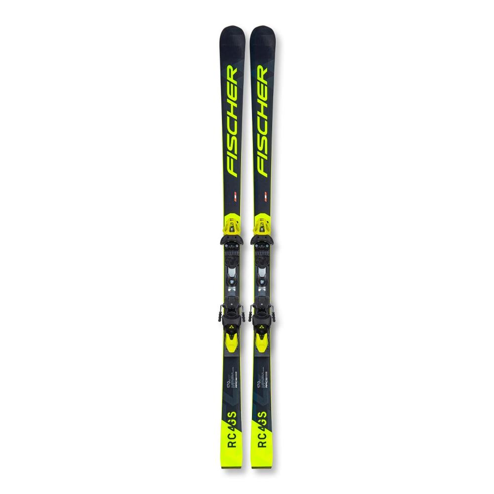 Fischer, Fischer Race, Race, Ski Race, Ski Racing, Race Skis, Fischer Race Skis, Ski, Skis, Skiing, Kids, Junior, Junior Ski Race, Junior Ski