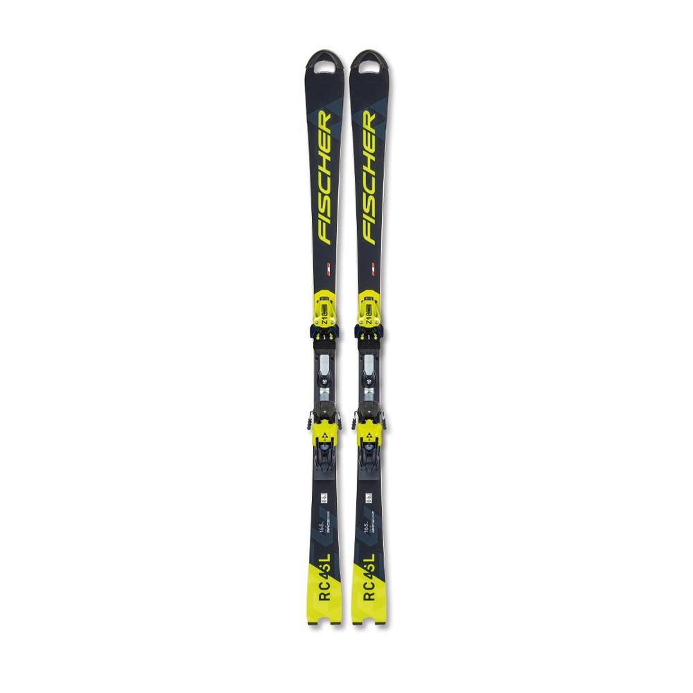 Fischer, Fischer Race, Race, Ski Race, Ski Racing, Race Skis, Fischer Race Skis, Ski, Skis, Skiing, Kids, Junior, Junior Ski Race, Junior Ski