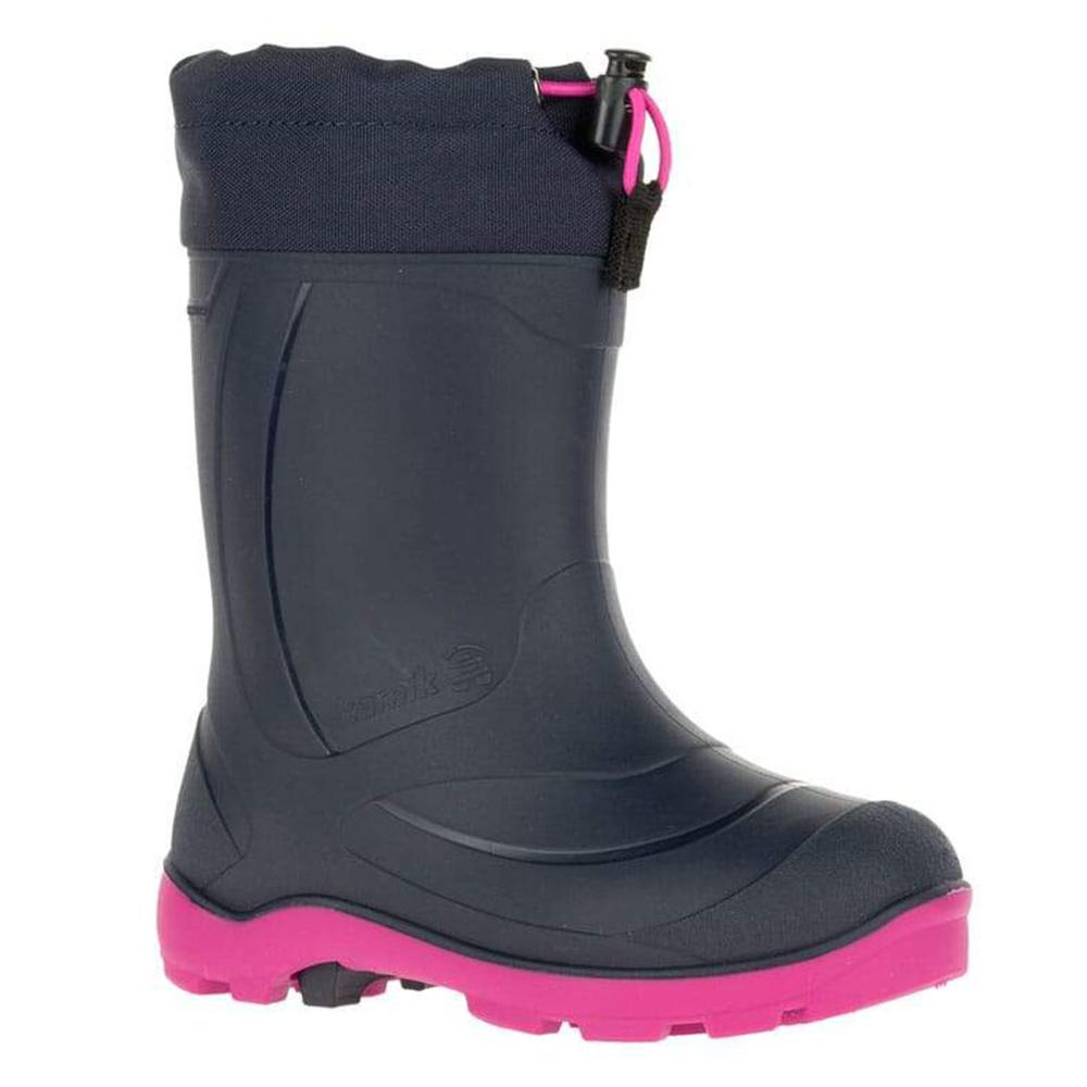Kamik Snobuster 1 Snow Boots