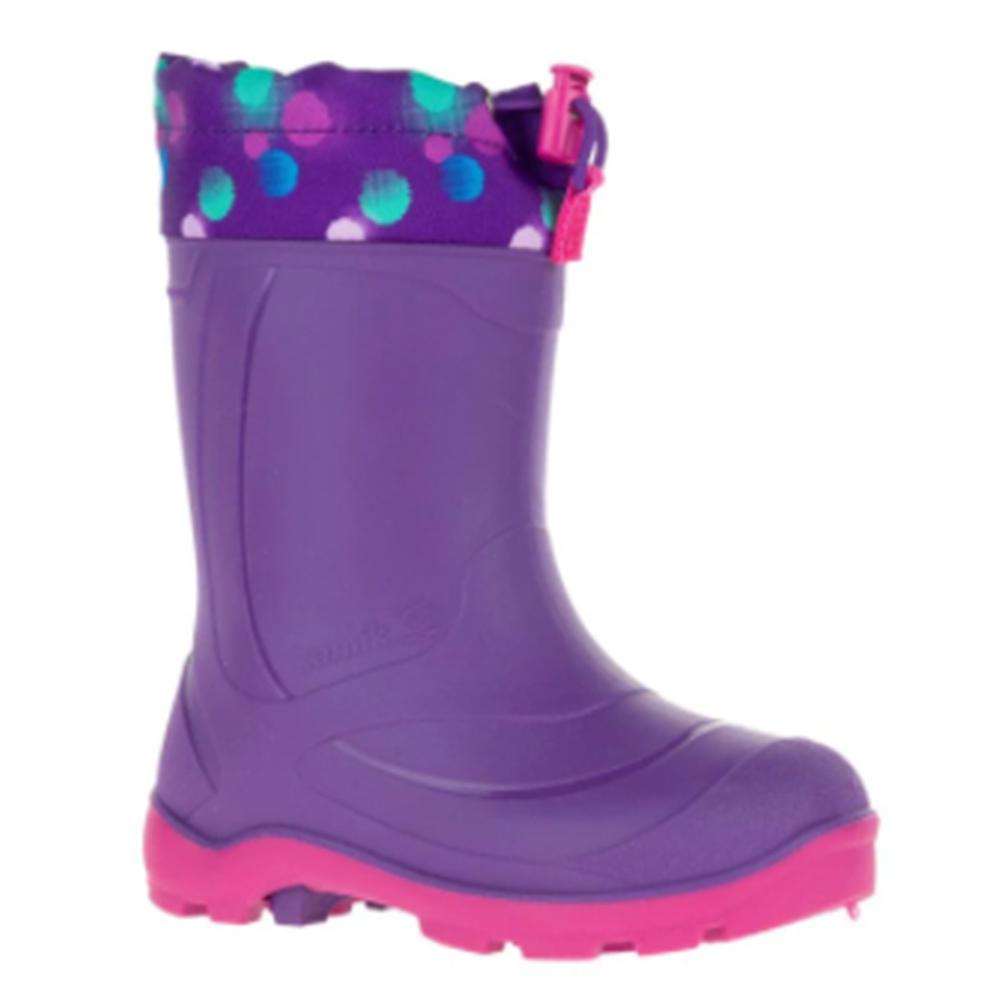 Kamik Snobuster 2 Snow Boots