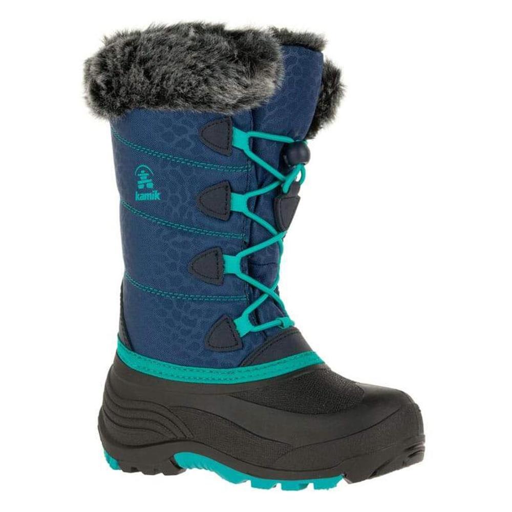 Kamik Snowgypsy Snow Boots