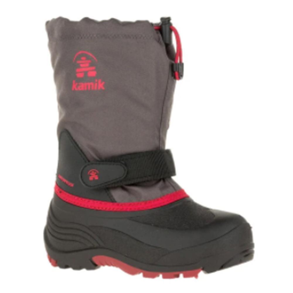 Kamik Waterbug 5 Snow Boots