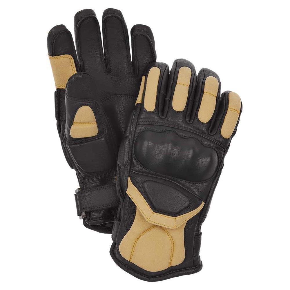 Hestra Impact Racing Senior Gloves
