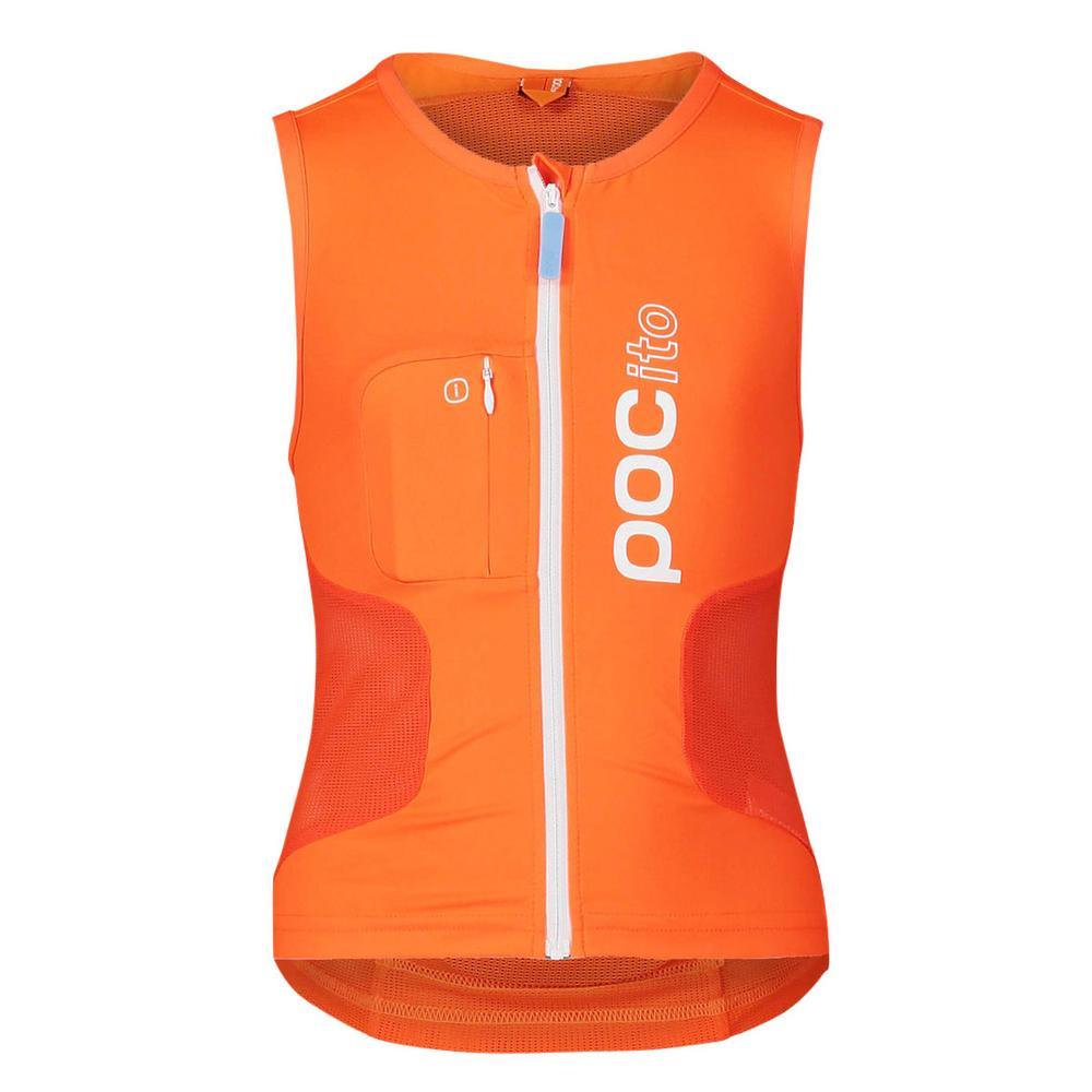 Poc Pocito Vpd Air Vest Kids '