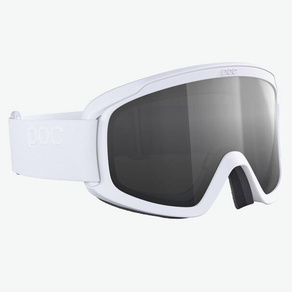 Poc Opsin Comp Goggle