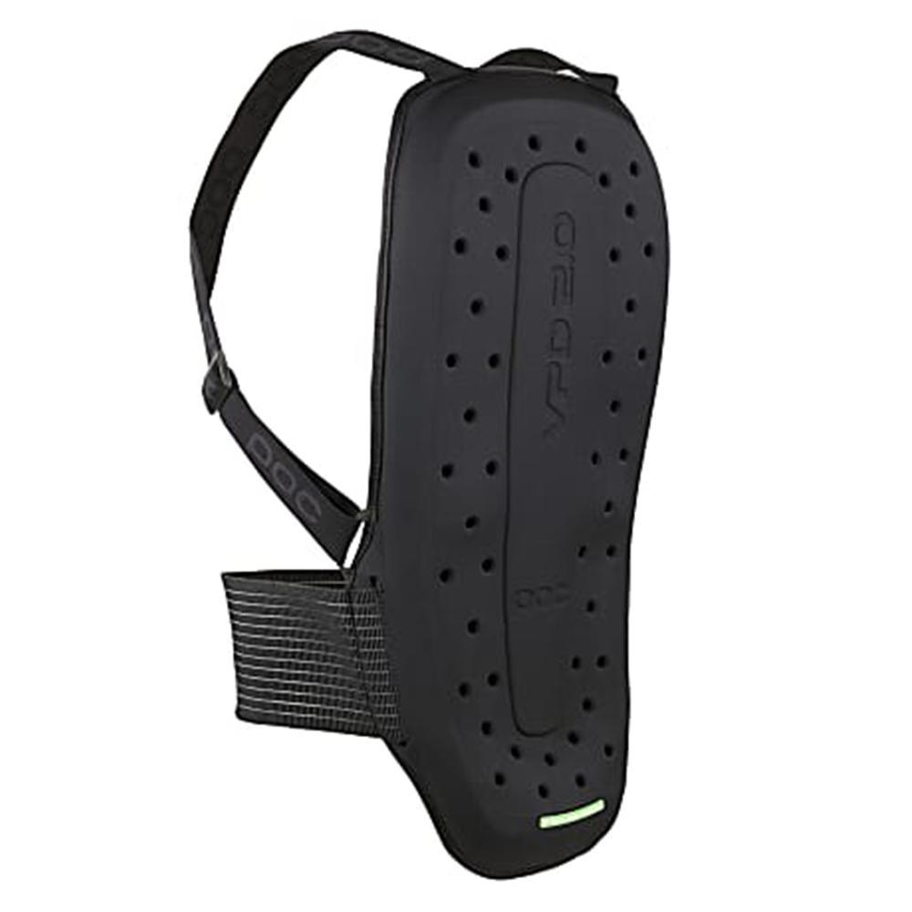 Poc Spine Vpd 2.0 Back Protector