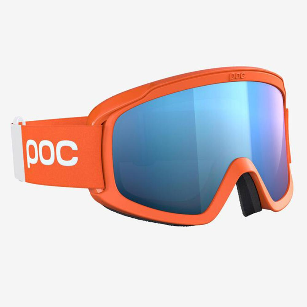 Poc Opsin Clarity Comp Goggle