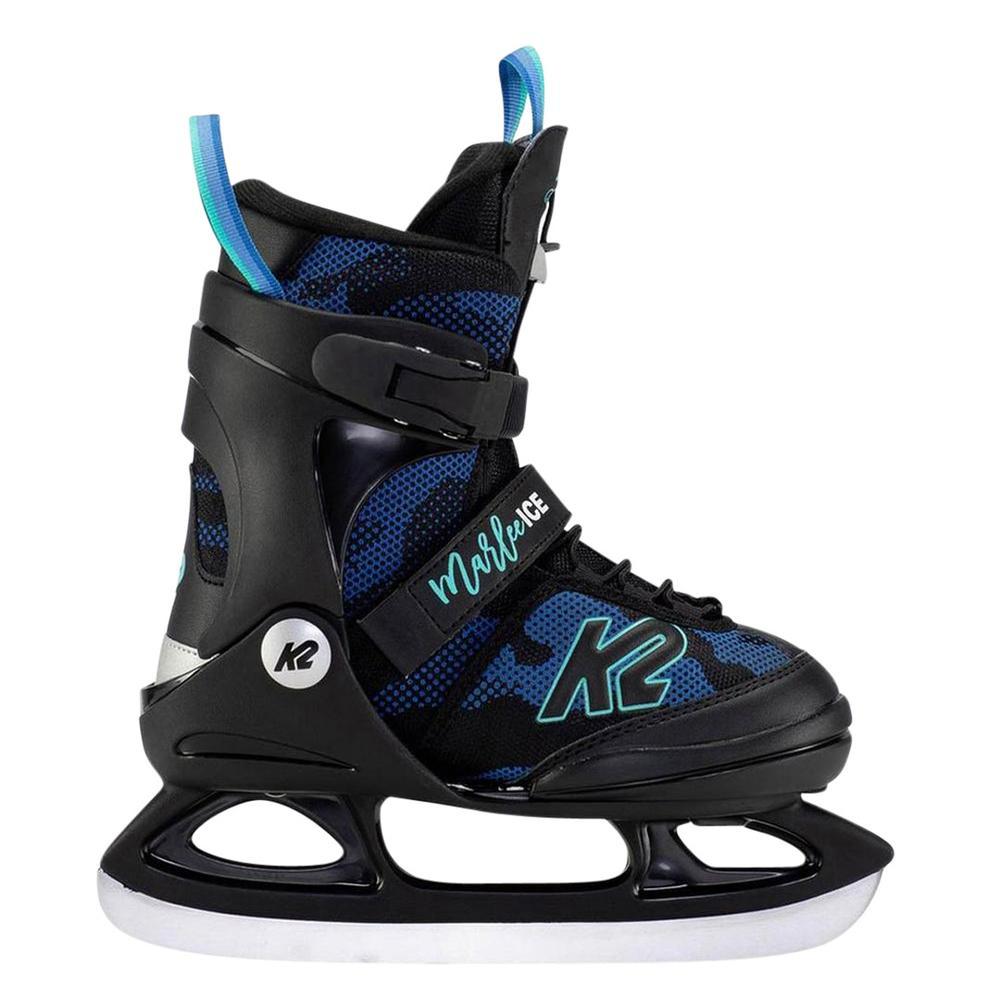 K2 Marlee Kids ' Ice Skate