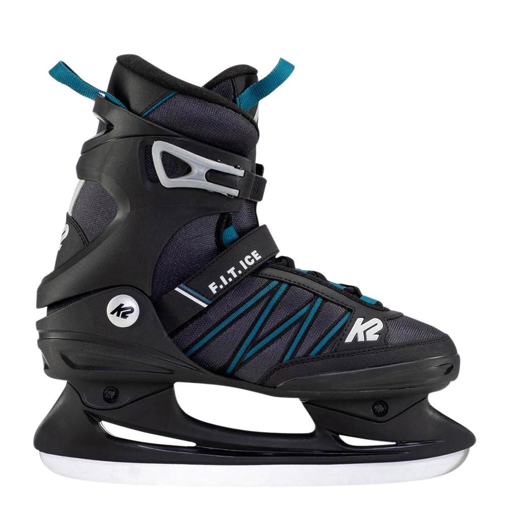 K2 F.I.T Men's Ice Skate