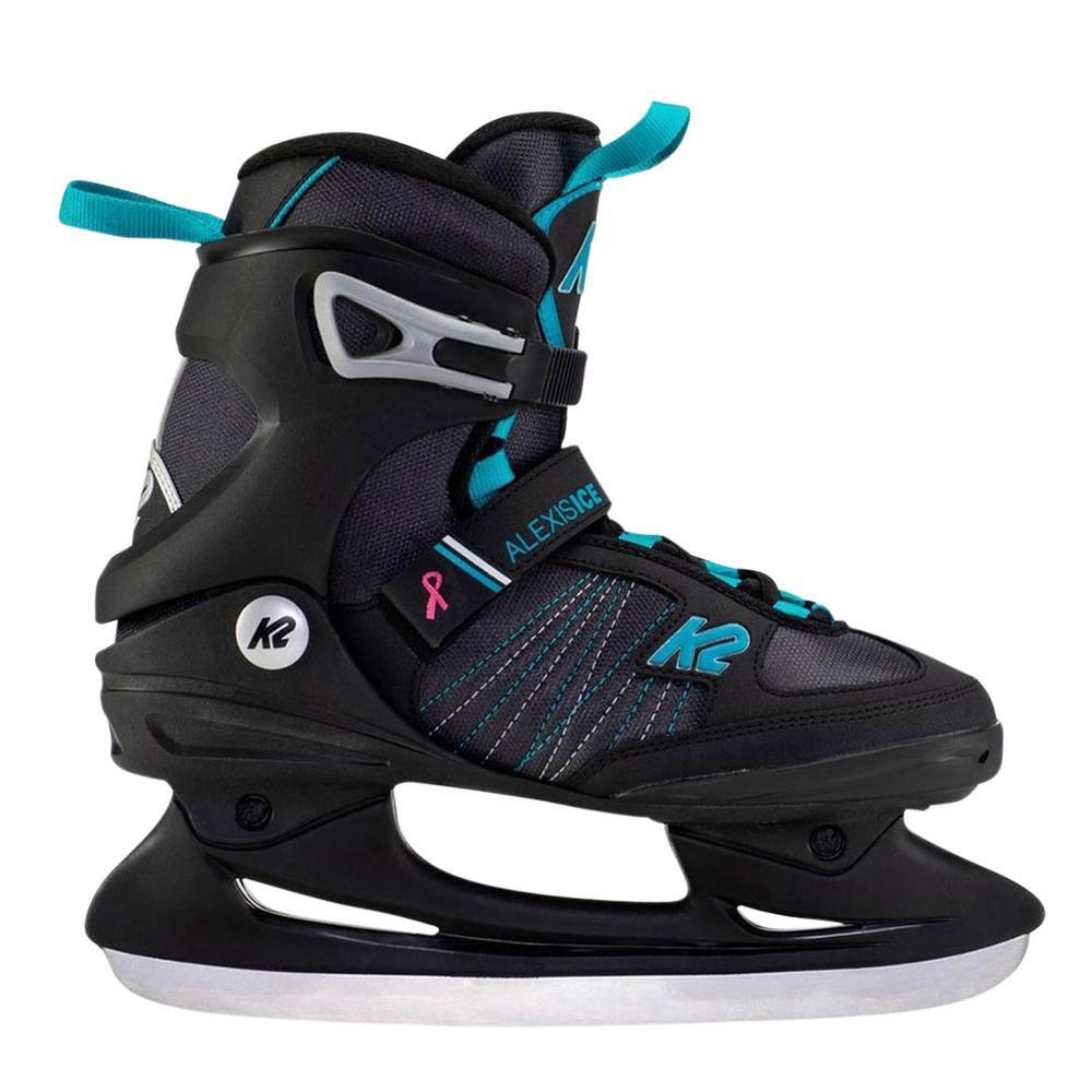 K2 Alexis Women's Ice Skate