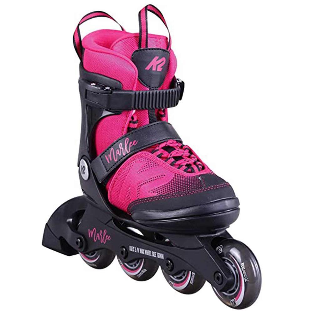 K2 Marlee Kids ' Inline Skate