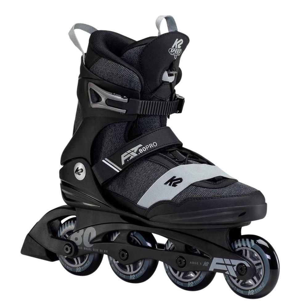 K2 F.I.T.80 Pro Men's Inline Skate