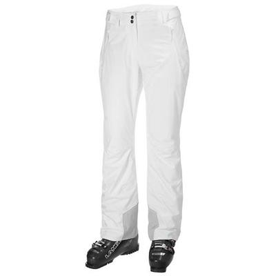 HELLY HANSEN - LEGENDARY INSULATED PANT WOMEN`S