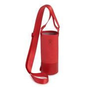 TAG ALONG BOTTLE SLING SMALL 812