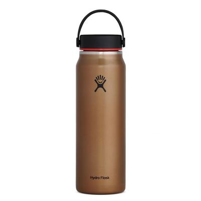 32 OZ. WM LIGHTWEIGHT W/FLEX CAP