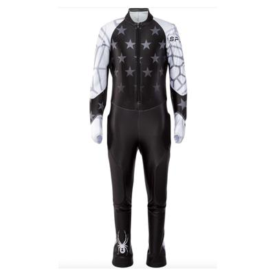 GIRLS PERFORMANCE GS SUIT