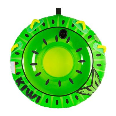 HO SPORTS - KIWI TOWABLE TUBE - 1 PERSON
