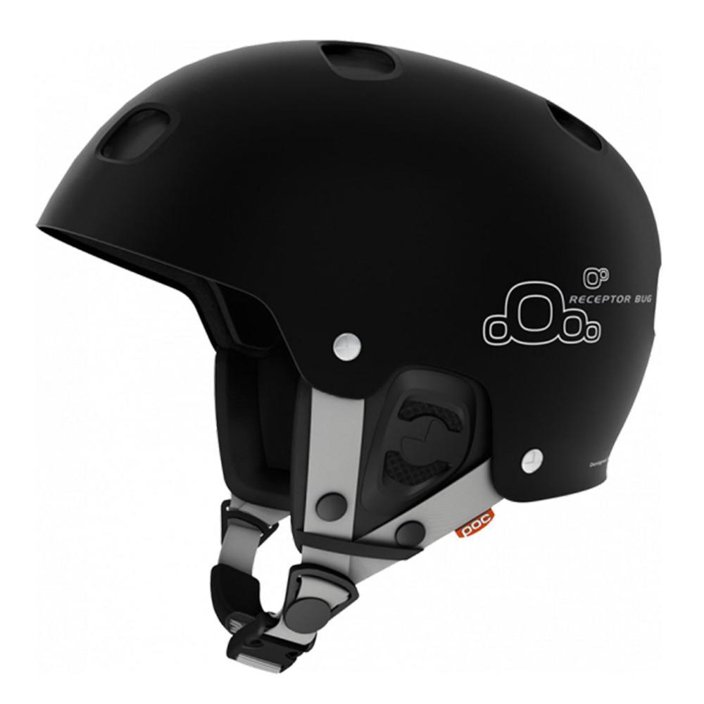 Poc Recepter Bug Helmet