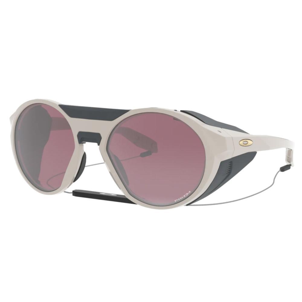 Oakley Clifden Stale Sanbech Signature Series Sunglasses