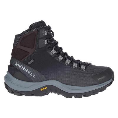 M THERMO CROSS 2 MID WP