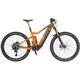 Genius Eride 900 Tuned Bike 2020