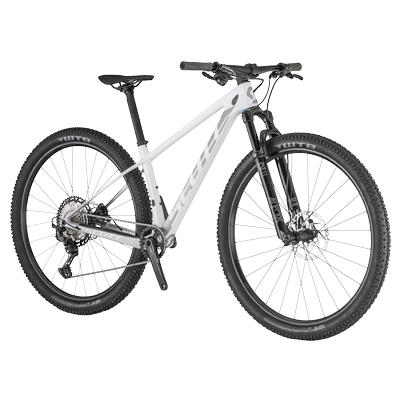 CONTESSA SCALE 910 BIKE 2020