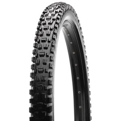 ASSEGAI, TIRE, 27.5``X2.50, FOLDING, TUBELESS READY, 3C MAXX GRIP, 2-PLY, WIDE T