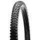 Assegai, Tire, 27.5 `` X2.50, Folding, Tubeless Ready, 3c Maxx Grip, 2- Ply, Wide T