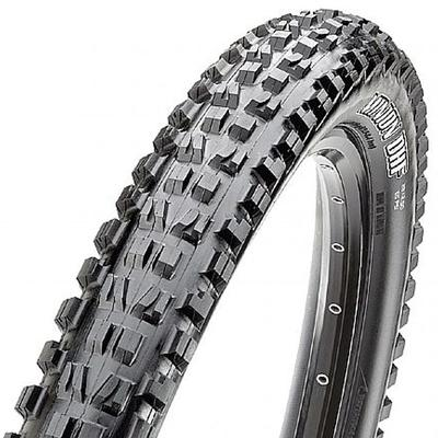 MINION DHF, TIRE, 24``X2.40, FOLDING, TUBELESS READY, 3C MAXX TERRA, EXO, 120TPI