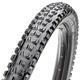 Minion Dhf, Tire, 24 `` X2.40, Folding, Tubeless Ready, 3c Maxx Terra, Exo, 120tpi