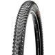 Ikon, Tire, 29 `` X2.60, Folding, Tubeless Ready, Dual, Exo, Wide Trail, 60tpi, Bl