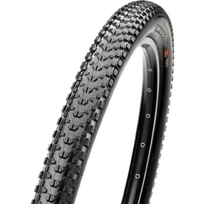 IKON, TIRE, 29``X2.60, FOLDING, TUBELESS READY, 3C MAXX TERRA, EXO, WIDE TRAIL,