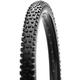 Assegai, Tire, 27.5 `` X2.50, Folding, Tubeless Ready, 3c Maxx Grip, Double Down,