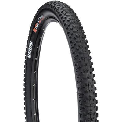 REKON, TIRE, 27.5``X2.60, FOLDING, TUBELESS READY, 3C MAXX TERRA, EXO+, 120TPI,