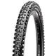 Minion Dhf, Tire, 29 `` X2.50, Folding, Tubeless Ready, 3c Maxx Terra, Exo +, Wide
