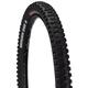 Minion Dhr2, Tire, 27.5 `` X2.40, Folding, Tubeless Ready, 3c Maxx Grip, Double Do