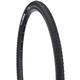 Maxxis Rambler Tire - 700 X 45, Folding, Tubeless, Black, Dual, Exo
