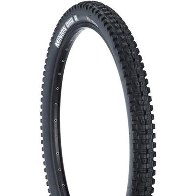 MINION DHR2, TIRE, 24``X2.30, FOLDING, TUBELESS READY, DUAL, EXO, 60TPI, BLACK